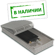 Конвектор PrimoClima модель PCM90 (естественная конвекция)