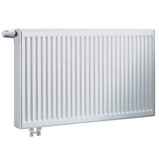 Стальной панельный радиатор Buderus Logatrend VK-Profil 10/500/800 (нижнее подключение)