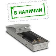 Конвектор PrimoClima модель PCVS90 (принудительная конвекция)
