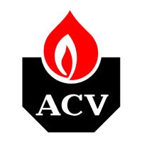 Атмосферные газовые котлы ACV