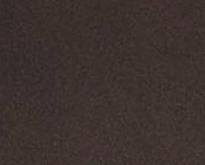 Медно-бронзовый металлик / C14