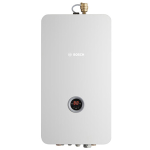 Электрический котлел Bosch Tronic Heat 3500 4, 7738502582