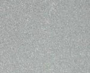 Бриллиантовый металлик / C12