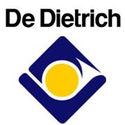 Атмосферные газовые котлы De Dietrich