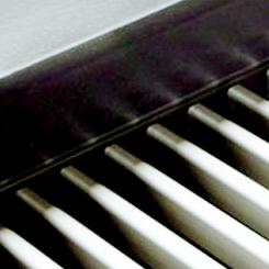 Mohlenhoff DR 15.180-EV1, декоративная решетка, 1п/м