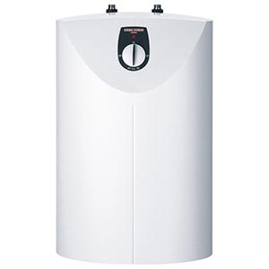 Безнапорный настенный накопительный водонагреватель Stiebel Eltron SNU 10 SLi, 222199