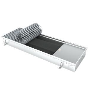 Внутрипольный конвектор без вентилятора EVA KC.100.303.1500