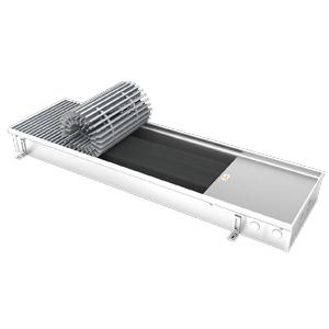 Внутрипольный конвектор без вентилятора EVA KC.90.303.1500