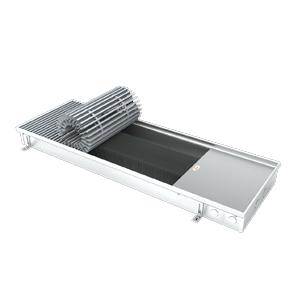 Внутрипольный конвектор без вентилятора EVA KC.80.303.1500