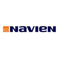 Электрические котлы Navien