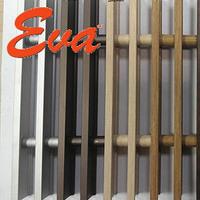Решетка для конвекторов EVA