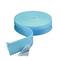 Краевая изоляция Oventrop с перф. самоклеющ. пленкой высота 150мм, толщина 10мм, длина рулона 25м артикул 1402090