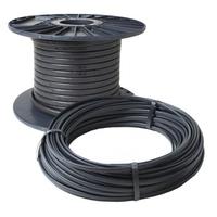 Devi-iceguard 18 кабель саморегулирующийся