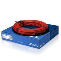 Нагревательный кабель DEVIbasic™ 10S (DSIG-10)