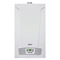 Настенный газовый одноконтурный котел BAXI ECO Compact 1.24F, 7112870