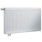 Стальной панельный радиатор Buderus Logatrend VK-Profil 21/300/800 (нижнее подключение)