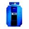 Напольный чугунный котел Buderus Logano GE515 - 510 кВт, работающий на газе или дизельном топливе, 30003707