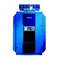 Напольный чугунный котел Buderus Logano GE515 - 295 кВт, работающий на газе или дизельном топливе, 30003703