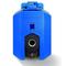 Напольный чугунный котел Buderus Logano G125WS - 25 кВт, работающий на газе или дизельном топливе, 7747311210