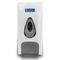 Дозатор для жидкого мыла BXG SD -1178 ( 0,5L) (издел. из пластмасс)