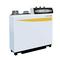 Напольный газовый конденсационный котел De Dietrich С 230-210 Eco, Арт. 114600