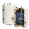 Напольный бойлер косвенного нагрева Sunsystem BB 150 V/S1 UP, 6010102102318