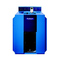 Напольный чугунный котел Buderus Logano GE315 - 140 кВт, работающий на газе или дизельном топливе, 30003639