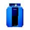 Напольный чугунный котел Buderus Logano GE315 - 105 кВт, работающий на газе или дизельном топливе, 30003638
