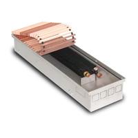 Конвектор PrimoClima модель PCS125 (естественная конвекция)