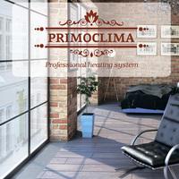 Конвекторы PrimoClima
