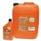 Жидкий концентрат BWT Cillit-HS 23 RS 0,5 кг, арт. 10143АА