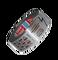 DEVI Лента алюминиевая крепежная 0,038 х 50 м, 19805076