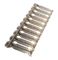 DEVI Монтажный лист Devicell Dry (19002300) нов. арт. 140F1130