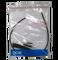 DEVI Ремнабор с термоусадкой для 2-жильного мата (18055510)