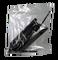 DEVI Ремнабор с термоусадкой для 2-жильного кабеля (18055350)