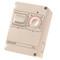 Терморегулятор DEVI Devireg 610 (140F1080)