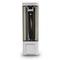 Дозатор для жидкого мыла BXG SD -1013