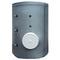 Накопительная емкость ACV эмалированная LCA 500 TP, 06634401