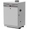 Атмосферный газовый котел ACV Alfa Comfort E 40 (32 кВт), 04531512