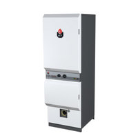 ACV серии Heat Master