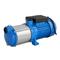 Насос поверхностный многоступенчатый AQUARIO AMH-100-6P 2810