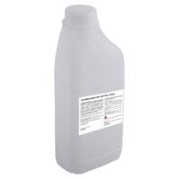Антибактериальные жидкости