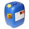 Теплоноситель Buderus Антифроген N пластиковая канистра 20 литров