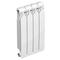 Биметаллический секционный радиатор General BiLUX (Билюкс) plus R500