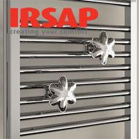 Арматура IRSAP