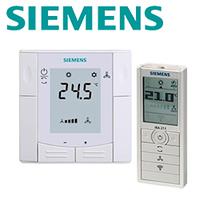 Автоматика Siemens