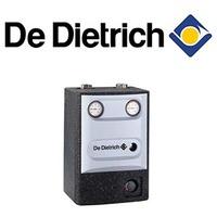 Автоматика для котлов отопления De Dietrich