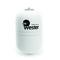 Бак мембранный Wester Premium для системы ГВС и гелиосистем WDV 8