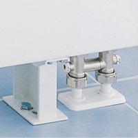 Комплектующие для конвекторов Arbonia Basis konvektor