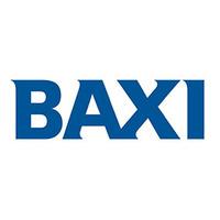 Настенные газовые двухконтурные котлы Baxi